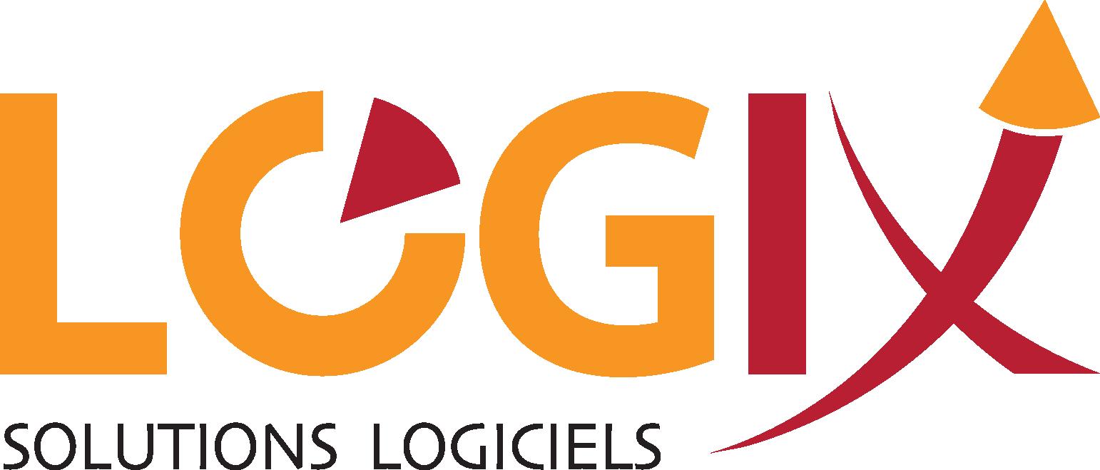 LOGIX Nouvelle Calédonie